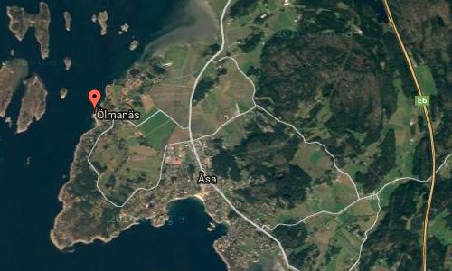 2016 - Gårda Brygga Hamn Maps02
