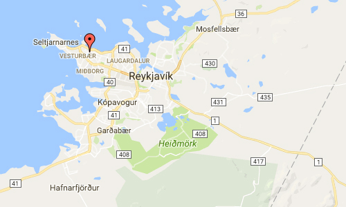 2016-apotek-hotel-in-reykjavik-iceland-maps01