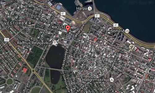 2016-apotek-hotel-in-reykjavik-iceland-maps02