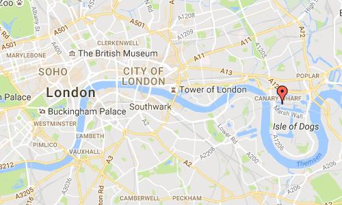 2016-bank-street-in-london-mpas01