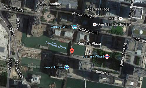 2016-bank-street-in-london-mpas02