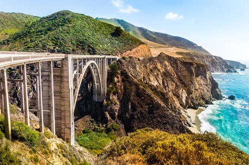 2016-bixby-creek-bridge