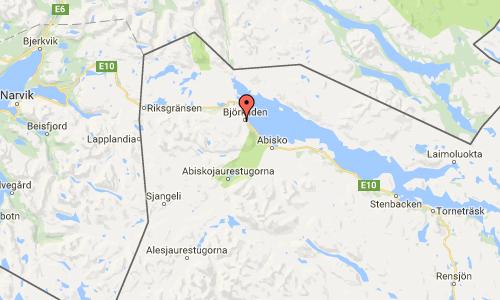 2016-silverfallet-in-bjorkliden-maps01