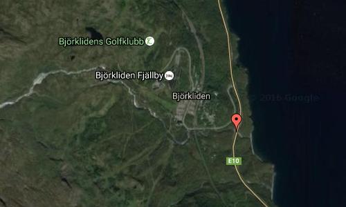 2016-silverfallet-in-bjorkliden-maps02
