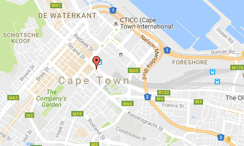 2016-strand-st-in-cape-town-sa-maps02