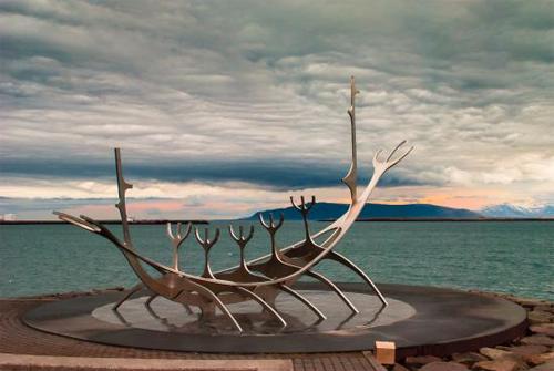 2016-sun-voyager-iceland