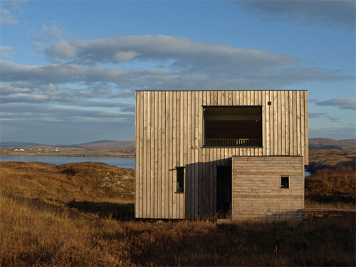2016-the-hen-house-on-isle-of-skye-uk-00
