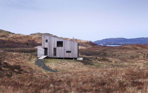 2016-the-hen-house-on-isle-of-skye-uk-01