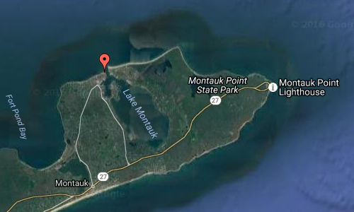 2016-w-lake-dr-in-montauk-maps01