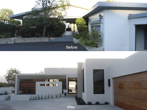 2009-pasadena-house-before-and-after