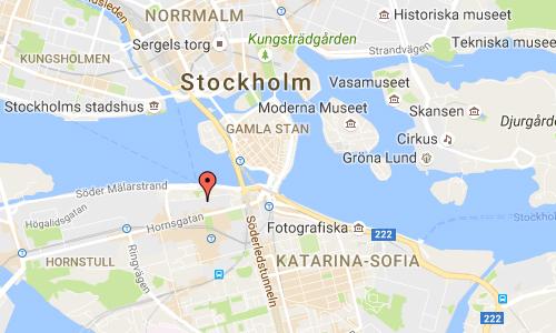 2016-blecktornsgrand-in-stockholm-maps01