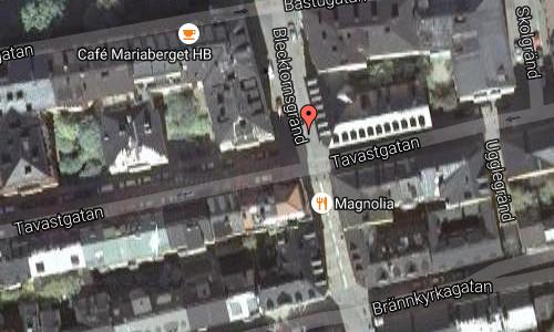 2016-blecktornsgrand-in-stockholm-maps02