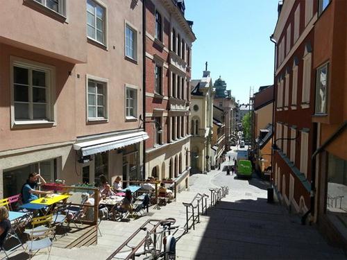 2016-blecktornsgrand-in-stockholm