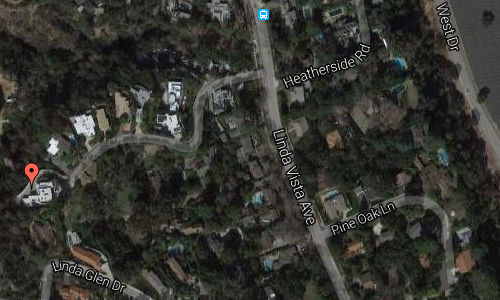 2016-heatherside-rd-in-pasadena-maps02