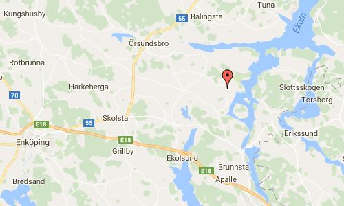 2016-kulla-kyrkan-maps01