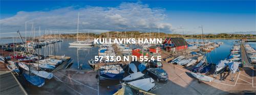 2016-kullaviks-hamn