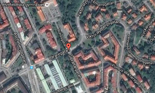 2016-lararegatan-in-goteborg-maps02
