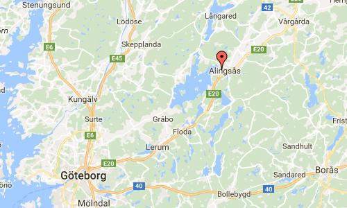 2016-nolhagagatan-in-alingsas-maps01