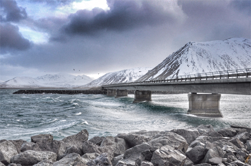 2016-skagafjordur-at-kolgrafafjordur-bridge