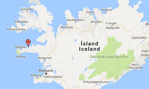 2016-skagafjordur-at-kolgrafafjordur-maps01