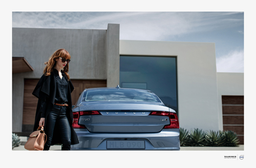 2016-volvo-s90-our-idea-of-luxury-advertisement-01