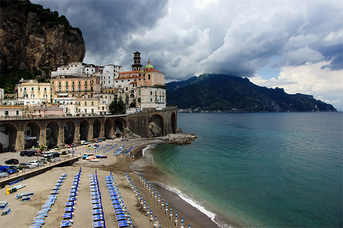 2016-atrani-beach-on-amalfi-coast-i-02