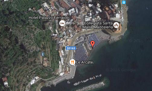 2016-atrani-beach-on-amalfi-coast-maps02