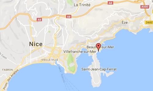 2016-avenue-des-hellenes-in-beaulieu-sur-mer-maps01