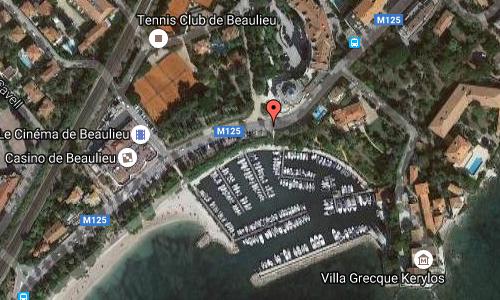 2016-avenue-des-hellenes-in-beaulieu-sur-mer-maps02