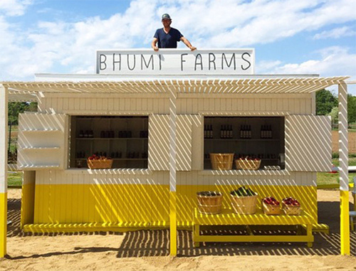 2016-bhumi-farms-in-east-hampton-01