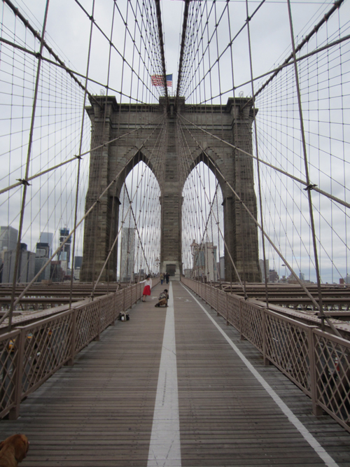 2016-brooklyn-bridge-in-new-york-03
