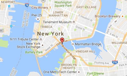2016-brooklyn-bridge-in-new-york-maps01