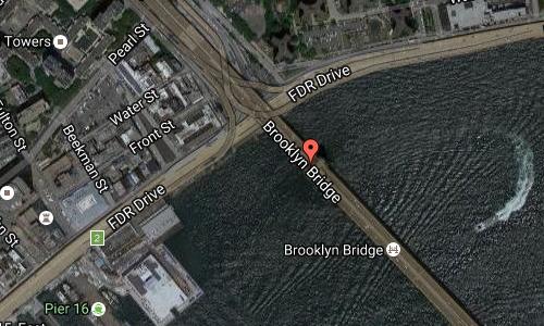 2016-brooklyn-bridge-in-new-york-maps02
