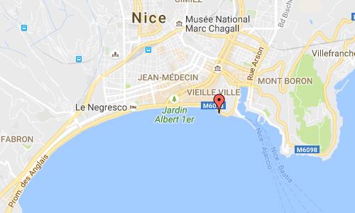 2016-cadran-solaire-on-quai-rauba-capeu-in-nice-maps01