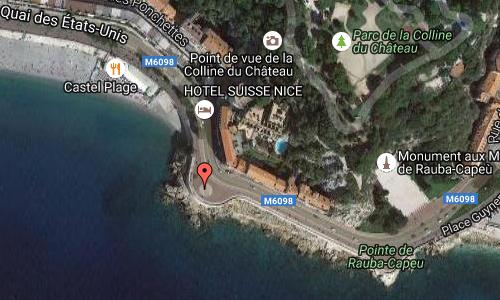 2016-cadran-solaire-on-quai-rauba-capeu-in-nice-maps02