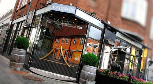 2016-carltons-brasserie-in-arhus-dk-facebook