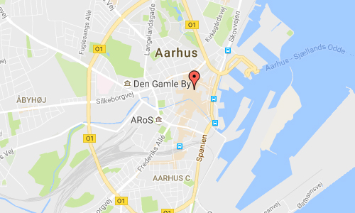 2016-cartons-brasserie-in-arhus-dk-maps01
