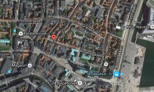 2016-cartons-brasserie-in-arhus-dk-maps02