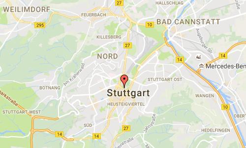 2016-das-neues-schloss-in-stuttgart-maps01
