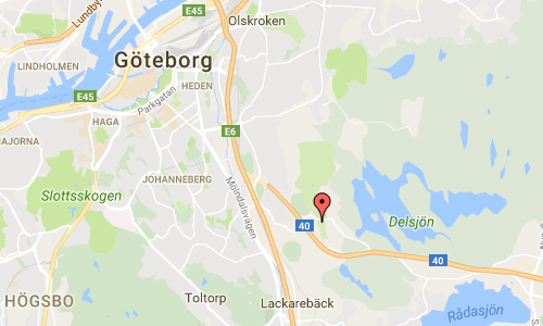 2016-delsjo-golfklubb-maps01