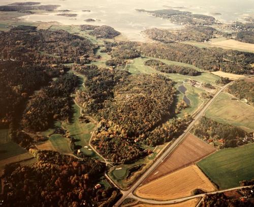 2016-kungsbacka-golfklubb-in-saro-03
