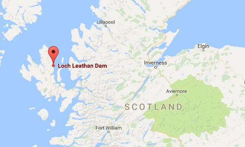 2016-loch-leathan-dam-maps01
