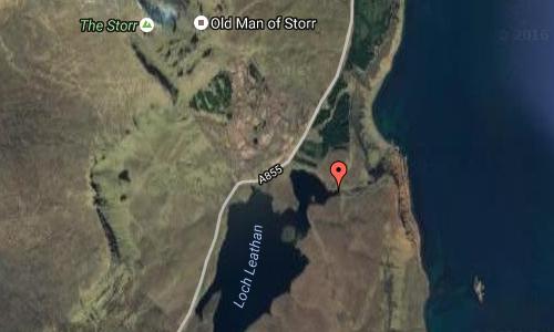 2016-loch-leathan-dam-maps02
