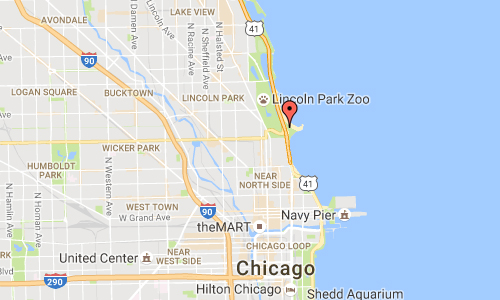 2016-north-avenue-beach-in-chicago-usa-maps01