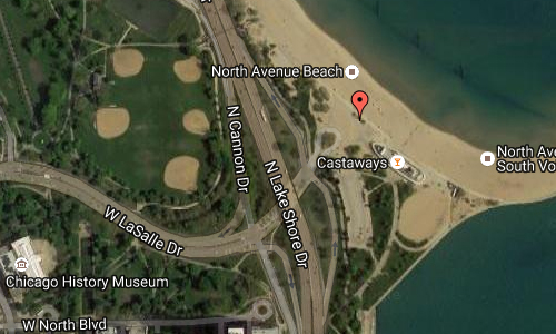 2016-north-avenue-beach-in-chicago-usa-maps02