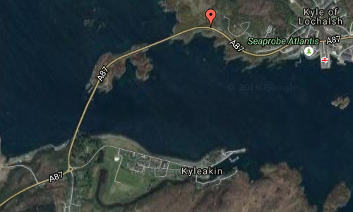 2016-skye-bridge-at-kyle-of-lochalsh-maps02