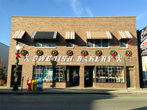 2016-swedish-bakery-in-chicago