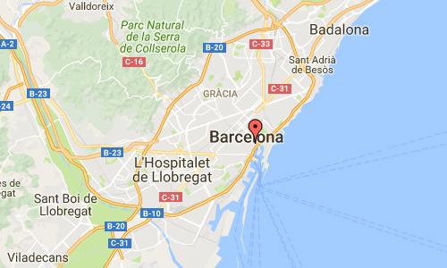 2016-carrer-de-lhostal-den-sol-in-barcelona-maps01