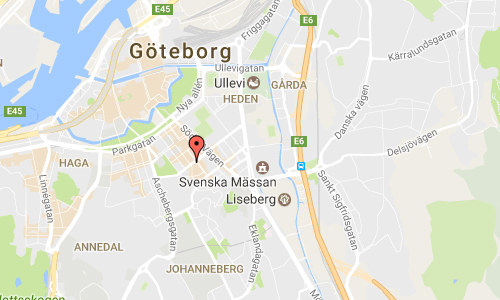 2016-kungsportsavenyen-in-goteborg-maps01
