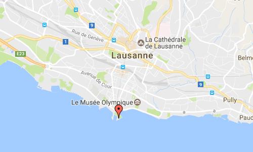 2016-le-lacustre-restaurant-on-quai-jean-pascal-delamuraz-in-lausanne-maps01